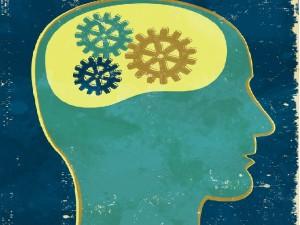 Mindfulness para Alzheimer