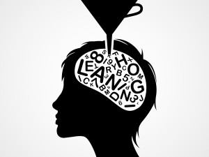 Dislexia, qué es y cómo detectarla.