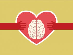 Regulación emocional. Estrategias para conseguirlo