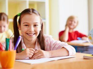 Método Kiva para el acoso escolar