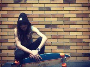 14 consejos si tu familiar tiene anorexia