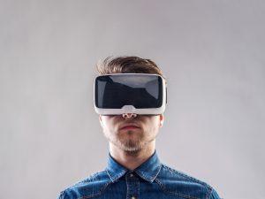Ventajas del tratamiento de fobias con realidad virtual