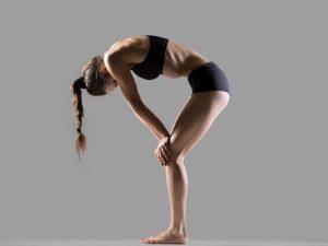 Hipopresivos: beneficios y contraindicaciones