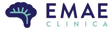 Emae | Centro de Rehabilitación Neurológica