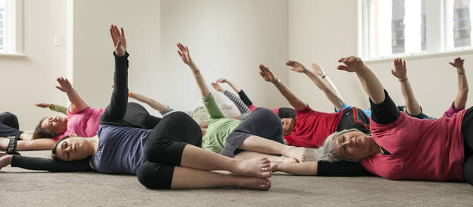 Gain-Momentum-Feldenkrais-forest-of-arms