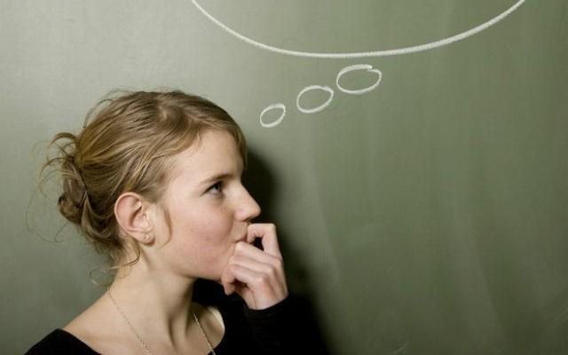 ¿Olvidos frecuentes? Descubre sus causas y como remediarlos
