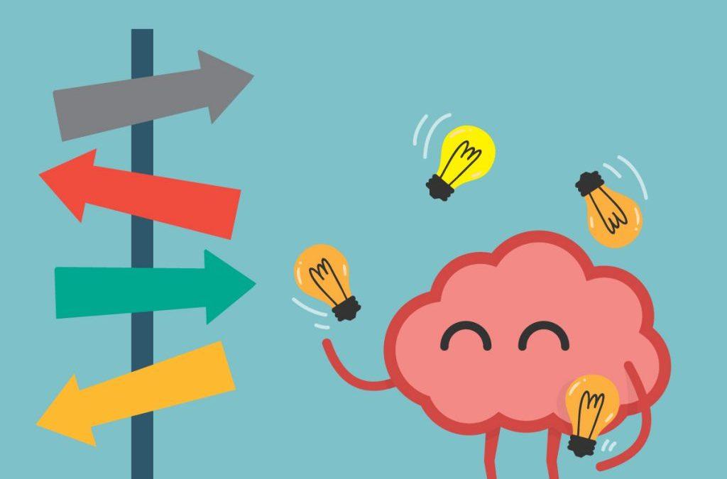 7 trucos para tomar una buena decisión