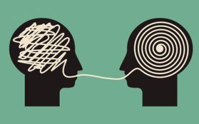 ¿Cómo comunicarme si mi familiar tiene Afasia? 17 trucos que te lo harán mucho más fácil