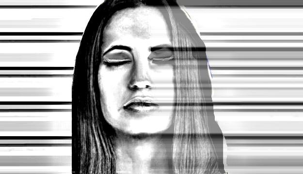 Cómo detectar a tiempo la violencia de género
