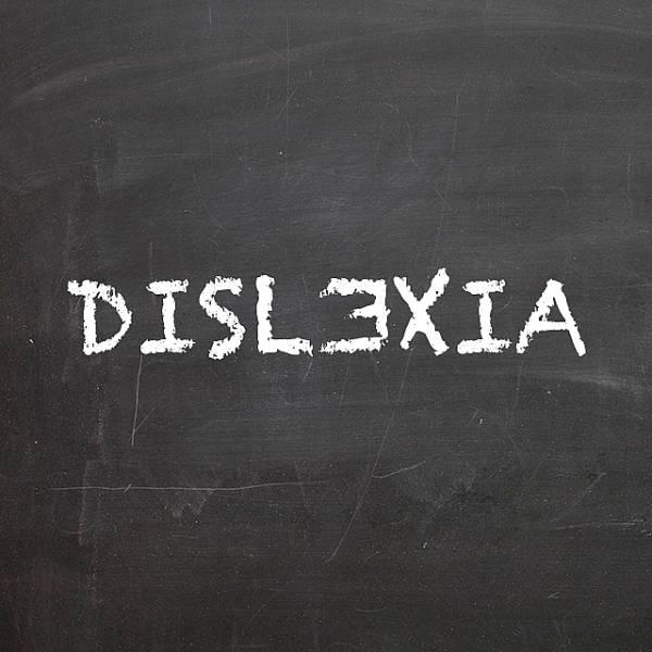 5 pautas de actuación ante la sospecha de dislexia
