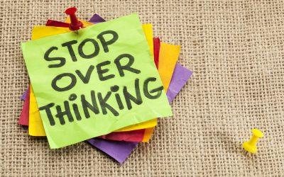 Trucos para acabar con la procrastinación