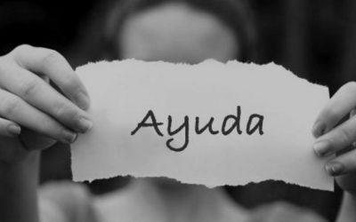 Qué hay de cierto y de mito en el suicidio