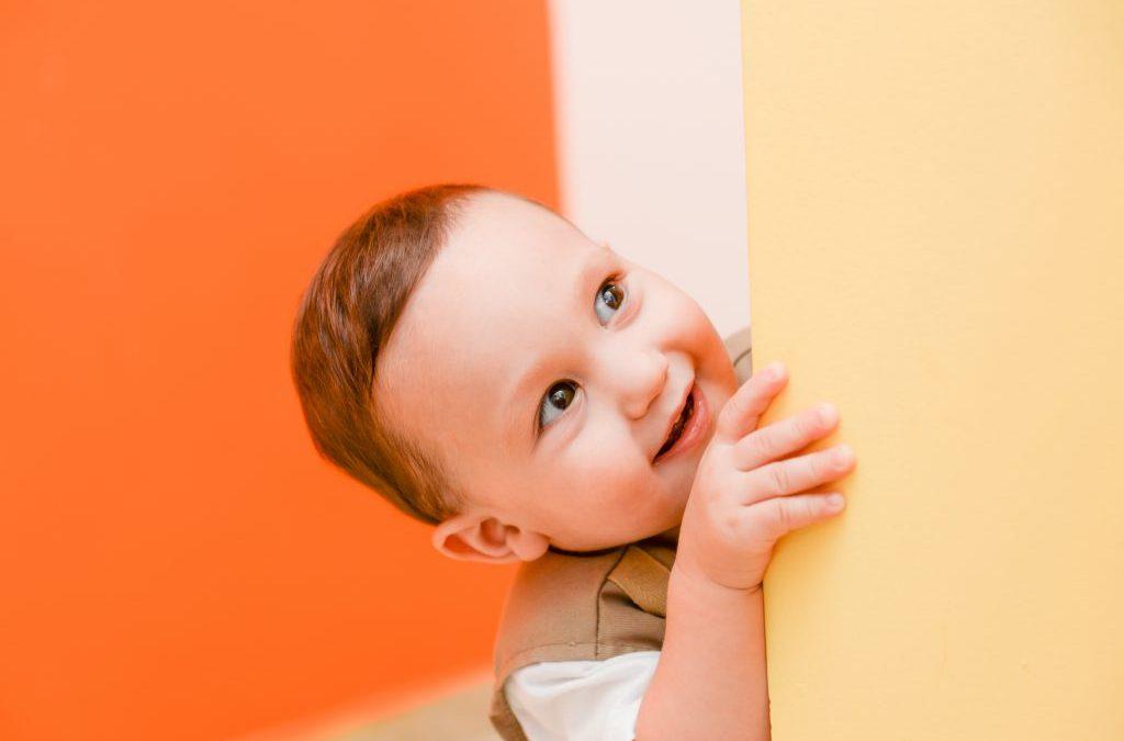 Pautas para favorecer y potenciar la comunicación de sus hijos