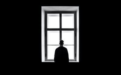 El efecto del aislamiento social en la salud mental tras la COVID-19